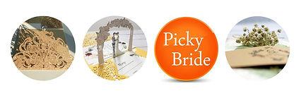 pickybride.jpg