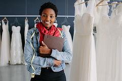 dress maker.jpeg