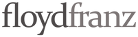 floyd franz logo.png