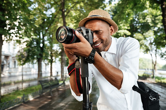 photography.jpeg