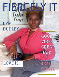 Fiercely It Mag Cover.jpg