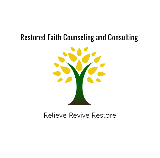 Logo - light.png