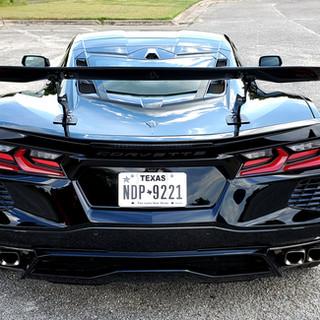 Custom Corvette c8 Wings.jpg.jpg