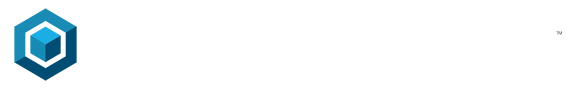 Sparkle_Blockchain_Logo_white_90d5f2d3-6