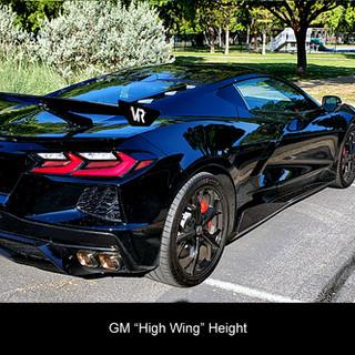 Custom Corvette c8 Wings.jpg HW 3.jpg
