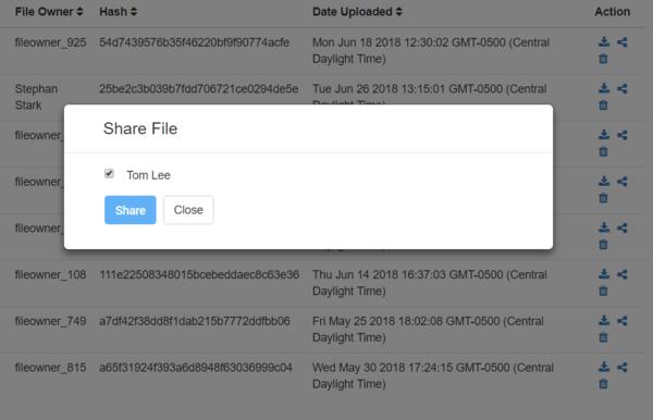 SparkleLOCK_Share_Files2_grande.png
