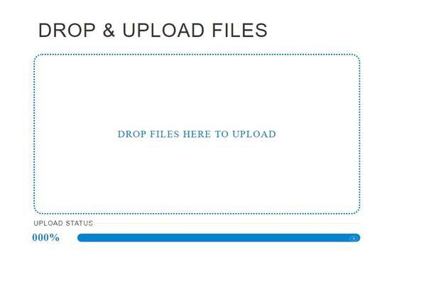 SprkleLOCK_Import_File_grande.jpg
