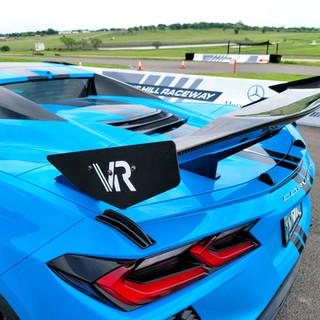 custom corvette wing c8.jpg