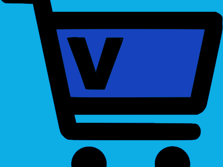 VCoinMall Update