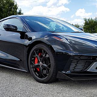 Custom Corvette c8 Wings.jpg