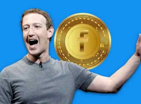 Facebook hiring more blockchain staff...but we may already have what they need.