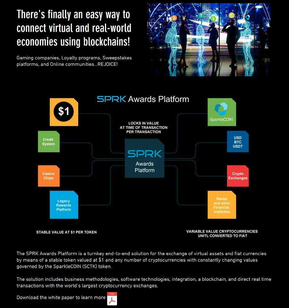 SPRK Awards Platform Website.jpg