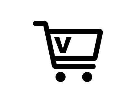 VCoin Mall Basics