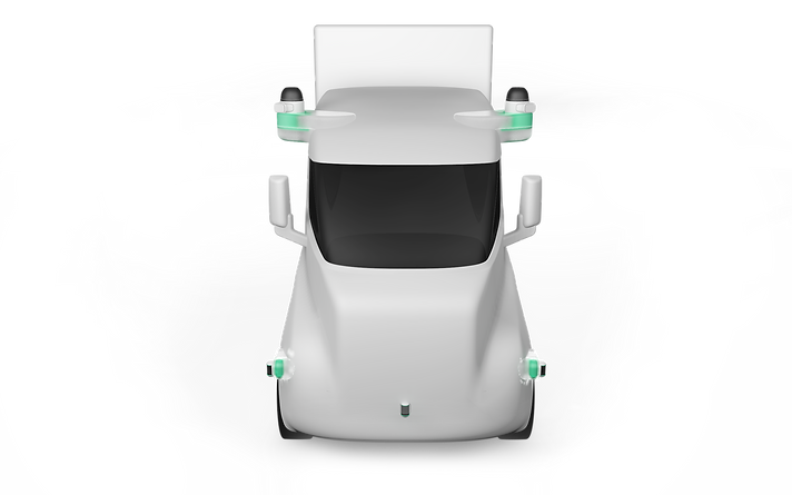 truck_render_front_a.png
