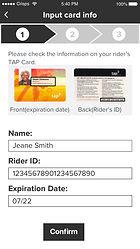 register1c copy 2.jpg