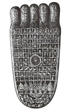 le pied de bouddha 05.jpg