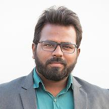 Arvind (1).jpg