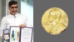 Kailash-Satyarthi-Nobel.jpg
