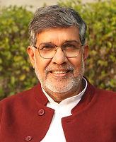 Mr-Satyarthi.jpg