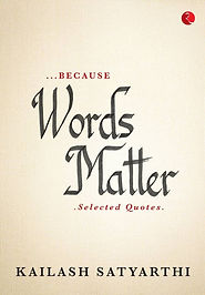 because-words-matter-selected-quotes-ori