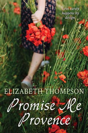 promiseprovence-thompson-ebook-98jqje (1).jpg