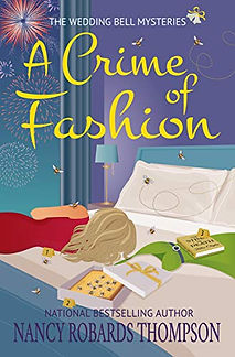 Cover - A CRIME OF FASHION.jpg
