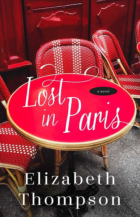 Lost in Paris.jpg