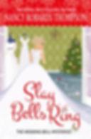 Slay Bells ebook.jpg