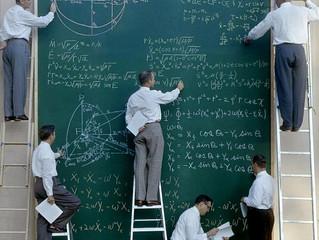 Educación científica