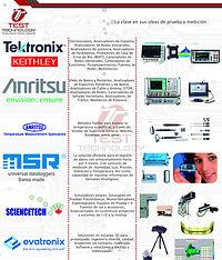 LíneadeProductos2019-01.jpg
