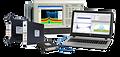 Analizadores de espectros.png