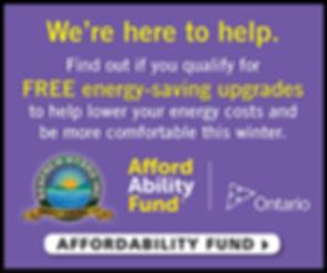 AFT Digital Ad (1).jpg