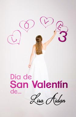 Día de San Valentín de... 3