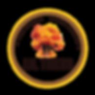 JJL_trees_logo-01.png