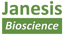 JanesisBioscienceLogo_small.jpg