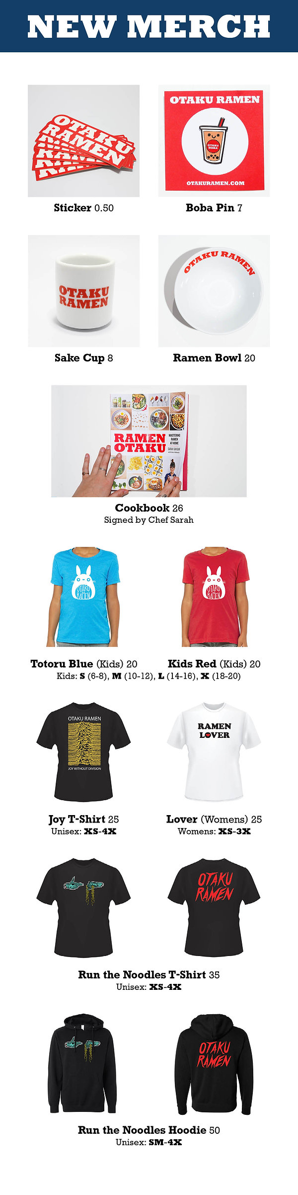 otaku_menu_p0_merch_0118215.jpg