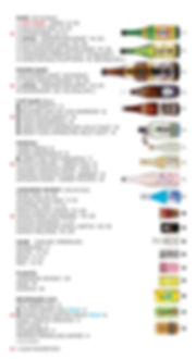 otaku_menu_4_drinks_back_v2.jpg