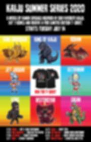 otaku_kaiju_summer_2020_menu_header.jpg