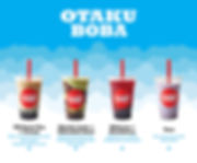 otaku_menu_0_boba.jpg