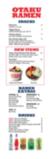 otaku_menu_1_food_left_061720.jpg