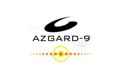 azgard-9.png