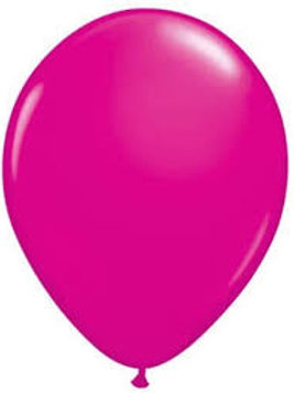 "Hot Pink 11"""