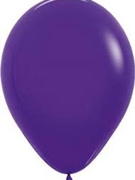 """Violet 11"""""""