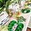 Thumbnail: Green Palm Leaf Plates