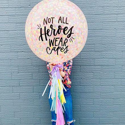 heroes_capes_vroom_vroom_balloon_confett