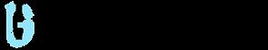 Logo HG.png