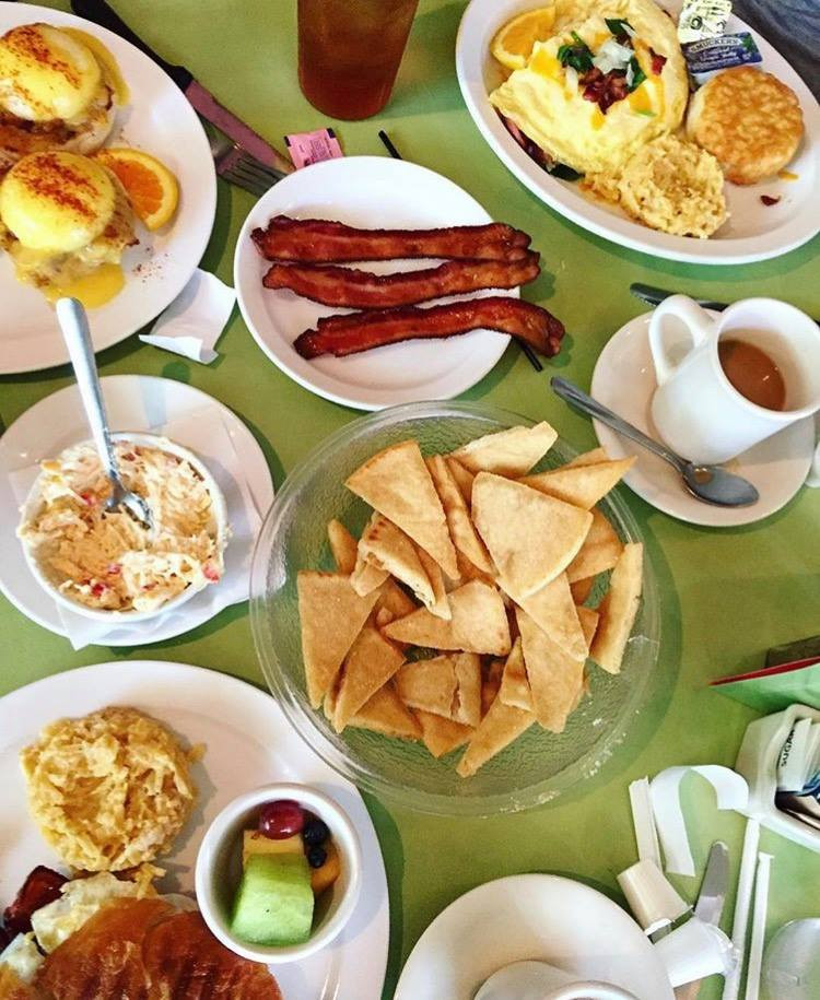 Brunch spread.jpg