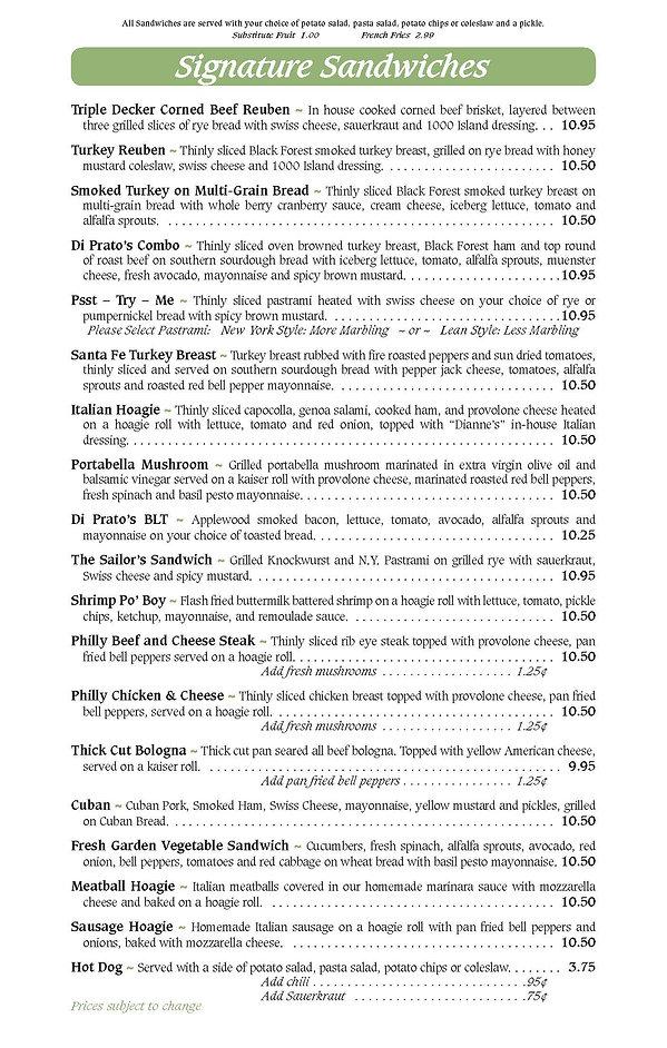DiPratos_TableMenu 2020_Page_3.jpg