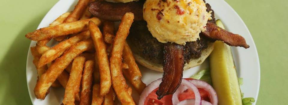 pimento cheese burger.jpg