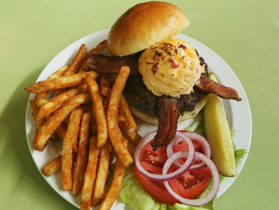 pimento cheese burger.jpg